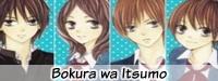 Bokura-wa-Itsumo