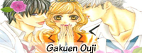 Gakuen Ouji
