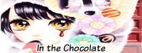 In-the-Chocolate