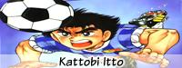 Kattobi-Itto
