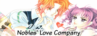 Nobles'-Love-Company
